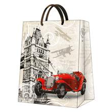 Darčekové tašky a vrecká