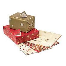 Darčekový papier